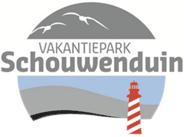 Vakantiepark Schouwenduin